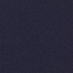 Tulekindel kangas 8874 mereväesinine