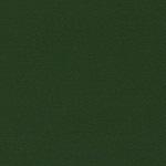 Tulekindel kangas 8899 roheline