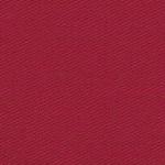 Kangas 8975 roosa