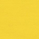 Kangas 8976 kollane