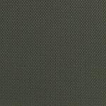 Polüesterkangas 4628 oliivroheline