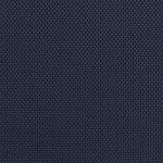 Polüesterkangas 9302 mereväesinine