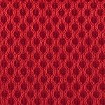 Mahuline võrk 9419, punane