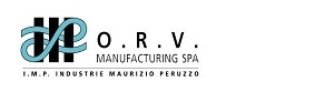 o.r.v. logo