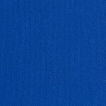 Mikrokiud trikotaažkangas, sinine