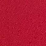 Mikrokiud trikotaažkangas, punane