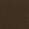 Taimparknahk 1,1 mm, veis, õlitatud, värv 207