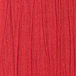 Puuvillane kortskangas 9898, punane