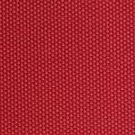 Tulekindel kangas 9662, punane