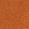 Taimparknahk 1,8-2,0 mm, 9972 oranž