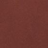 Taimparknahk 1,8-2,0 mm, 9974 punakas pruun