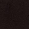 Taimparknahk 1,8-2,0 mm, 9977 tume pruun