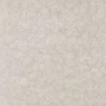 Karvastatud trikotaažkangas 275 g/m², loodusvalge