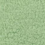 Karvastatud trikotaažkangas 275 g/m², heleroheline