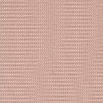 Polüesterkangas 175 g/m², roosakaslilla