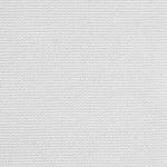 Polüesterkangas 175 g/m², valge