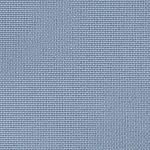 Polüesterkangas 175 g/m², helesinine