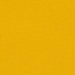 Polüesterkangas 175 g/m², kollane