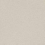 Polüesterkangas 175 g/m², loodusvalge