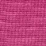Polüesterkangas 175 g/m², roosa