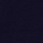 Polüesterkangas 175 g/m², mereväesinine