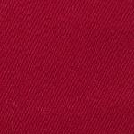 Puuvillane, elastaaniga satiinkangas 10014, punane