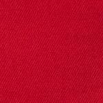 Puuvillane, elastaaniga satiinkangas 10015, ere punane
