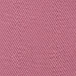 Puuvillane, elastaaniga satiinkangas 10025, roosa