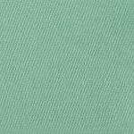 Puuvillane, elastaaniga satiinkangas 10027, hele roheline