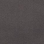 Puuvillane, elastaaniga satiinkangas 9998, tume hall