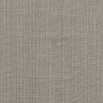 Puuvillane kangas 10030, hall
