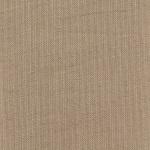 Puuvillane kangas 10031, beež