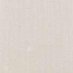 Puuvillane kangas 10032, loodusvalge