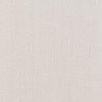 Puuvillane kangas 10033, valge