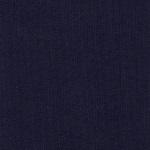 Puuvillane kangas 10034, mereväesinine