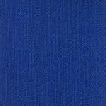 Puuvillane kangas 10035, sinine