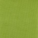 Puuvillane kangas 10036, roheline