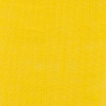 Puuvillane kangas 10037, kollane