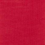 Puuvillane kangas 10038, punane