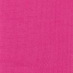 Puuvillane kangas 10039, roosa