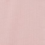 Puuvillane kangas 10040, hele roosa