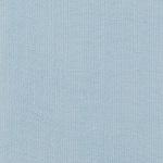 Puuvillane kangas 10042, hele sinine