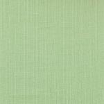 Puuvillane kangas 10043, hele roheline