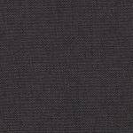 Puuvillane kangas 10046, tume hall