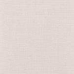 Puuvillane kangas 10048, valge