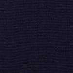 Puuvillane kangas 10049, tume mereväesinine