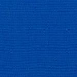 Puuvillane kangas 10051, sinine