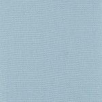 Puuvillane kangas 10054, kahvatu sinine