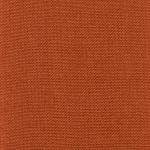 Puuvillane kangas 10059, hele pruun