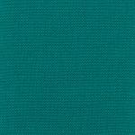 Puuvillane kangas 10063, spektriroheline